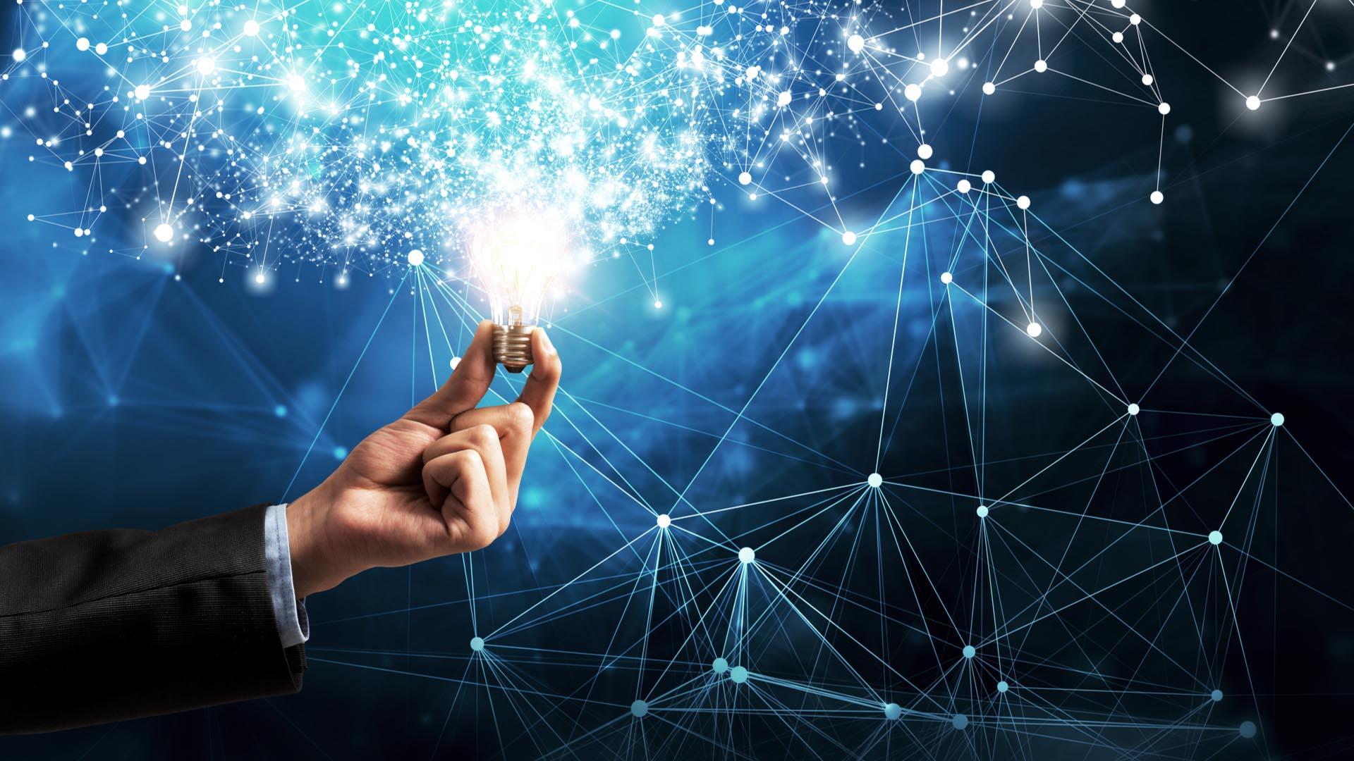 Lanza (Intesa, Gruppo IBM): «L'innovazione circolare è la chiave di volta»