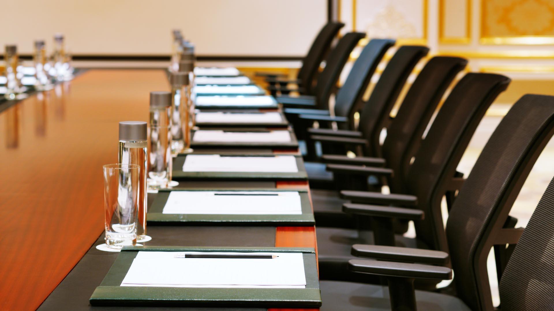 Con la piattaforma Insiel i consiglieri di FVG si collegano online alla seduta