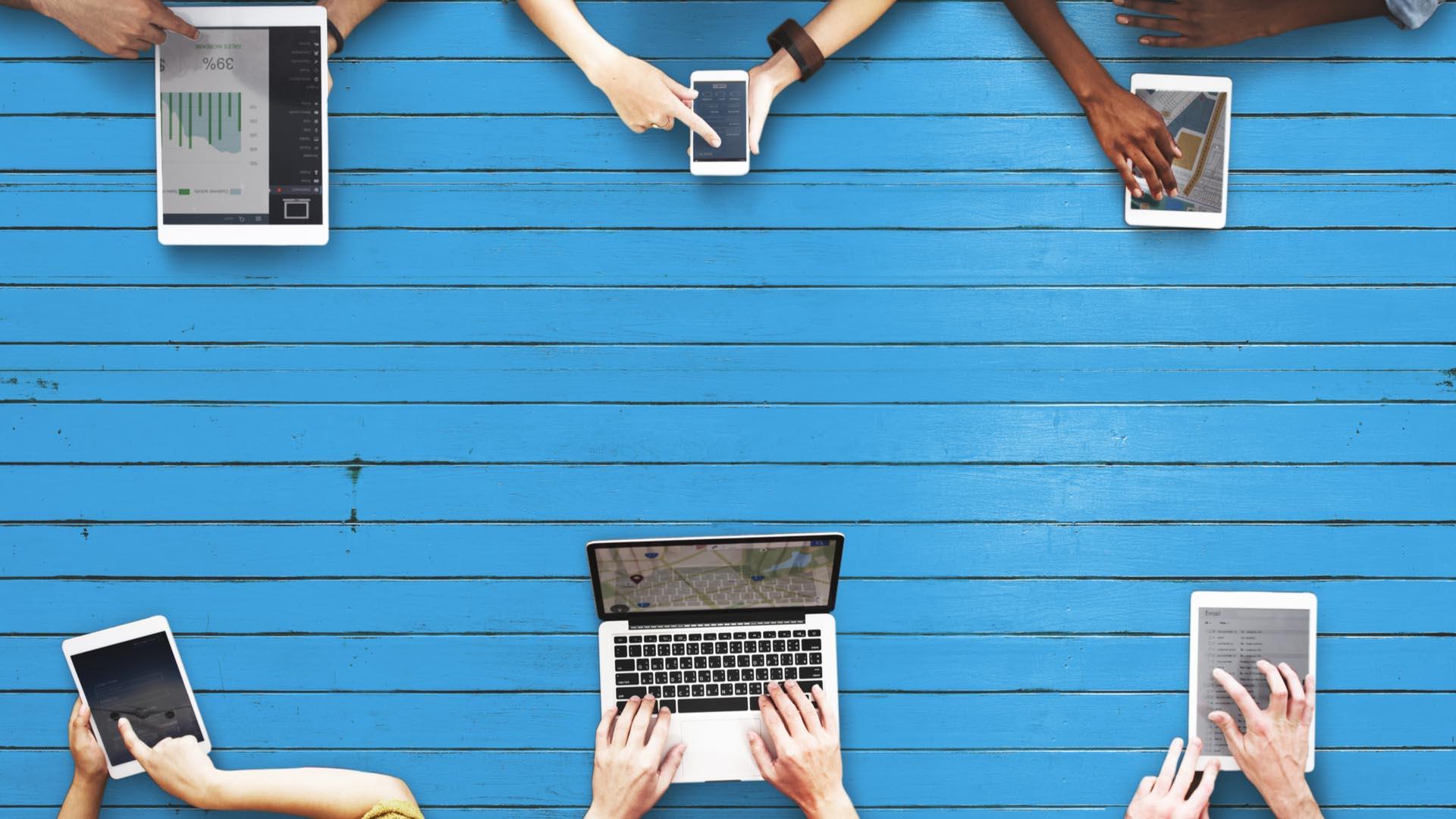 SEO e CRO: cosa sono e come usarle per posizionare un sito su Google