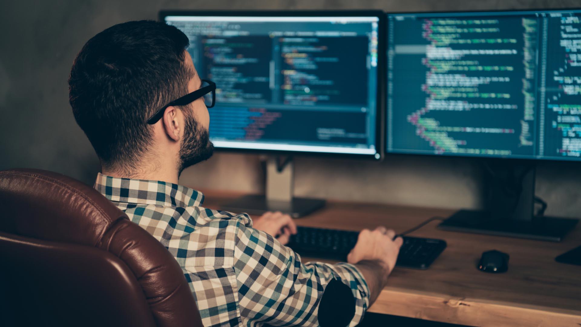 Smart Working: la ricetta di eNetworks per il lavoro da remoto