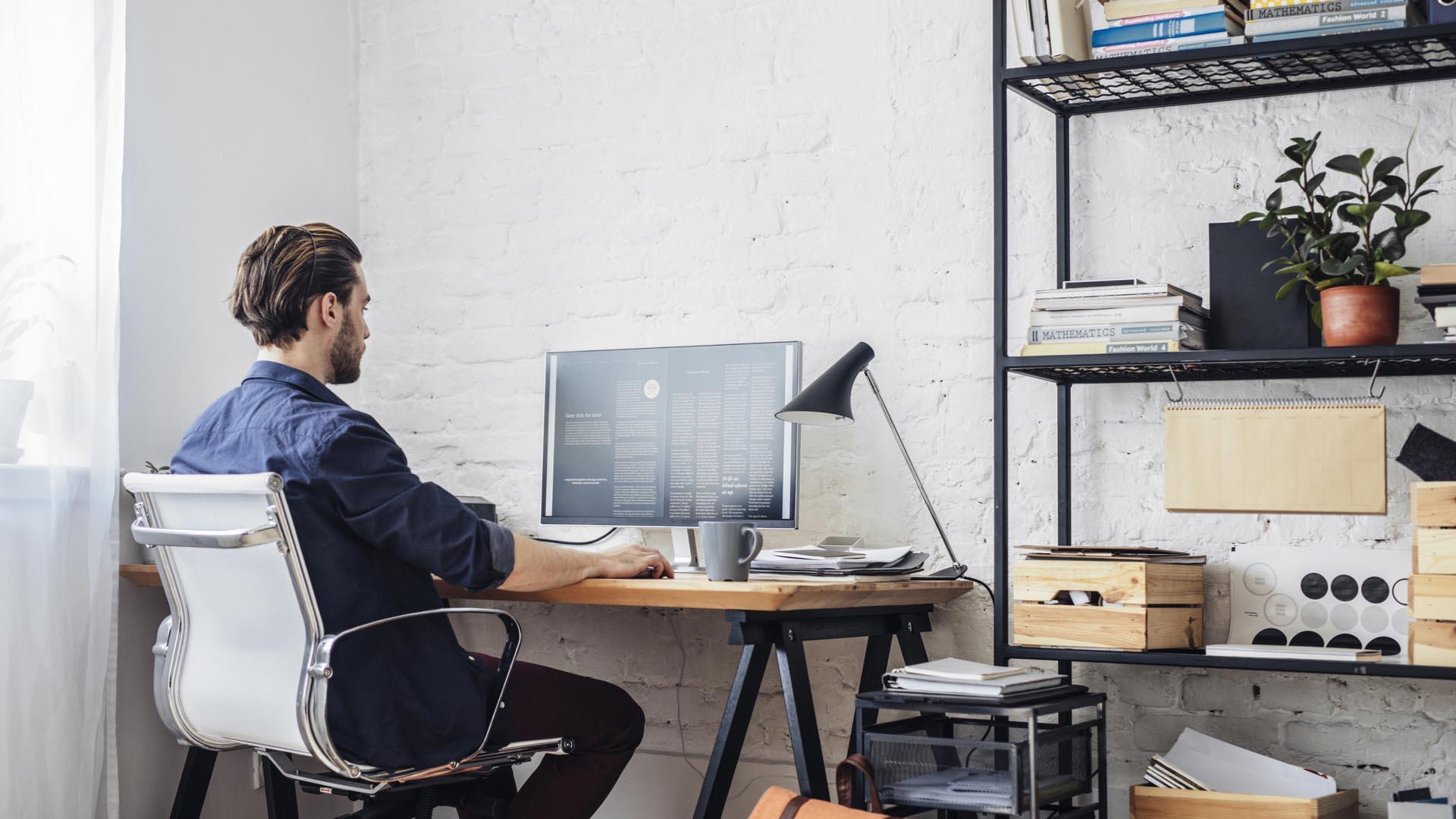 Le soluzioni digitali per gestire al meglio il business da remoto - Digital4