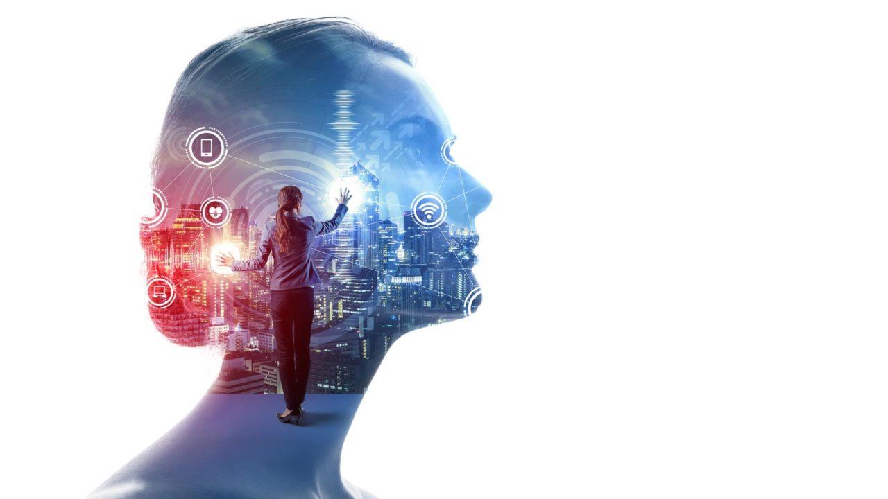 Donne e Intelligenza Artificiale