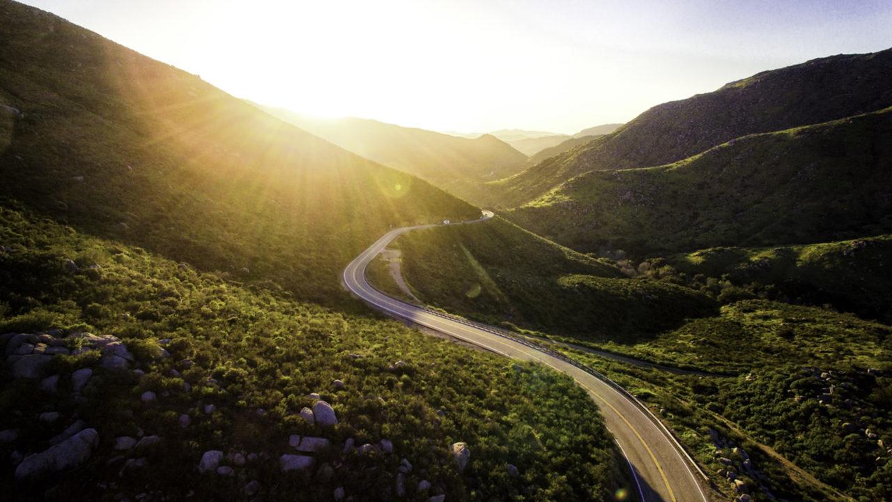 Concept di Mappare il customer journey