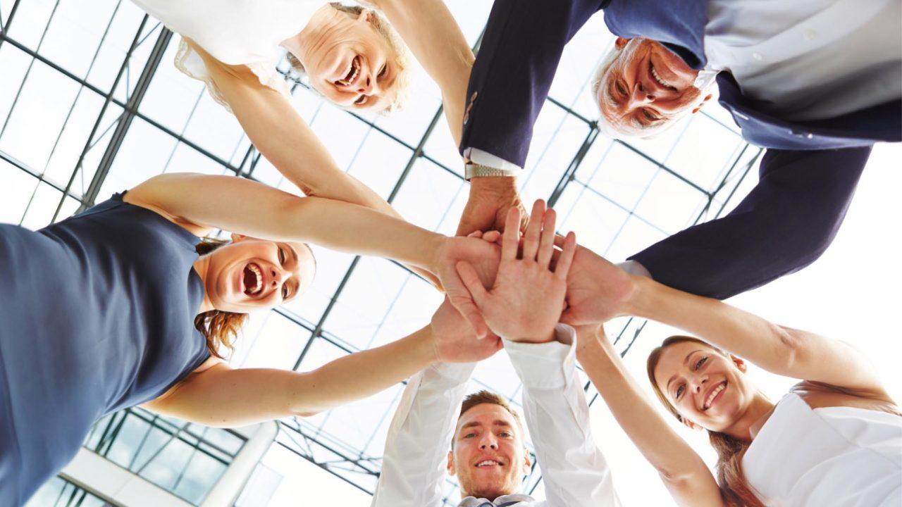 Felictà e Networking