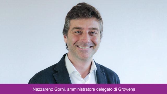 Growens-Nazareno-Gorni-AD
